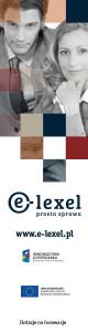 e-lexel